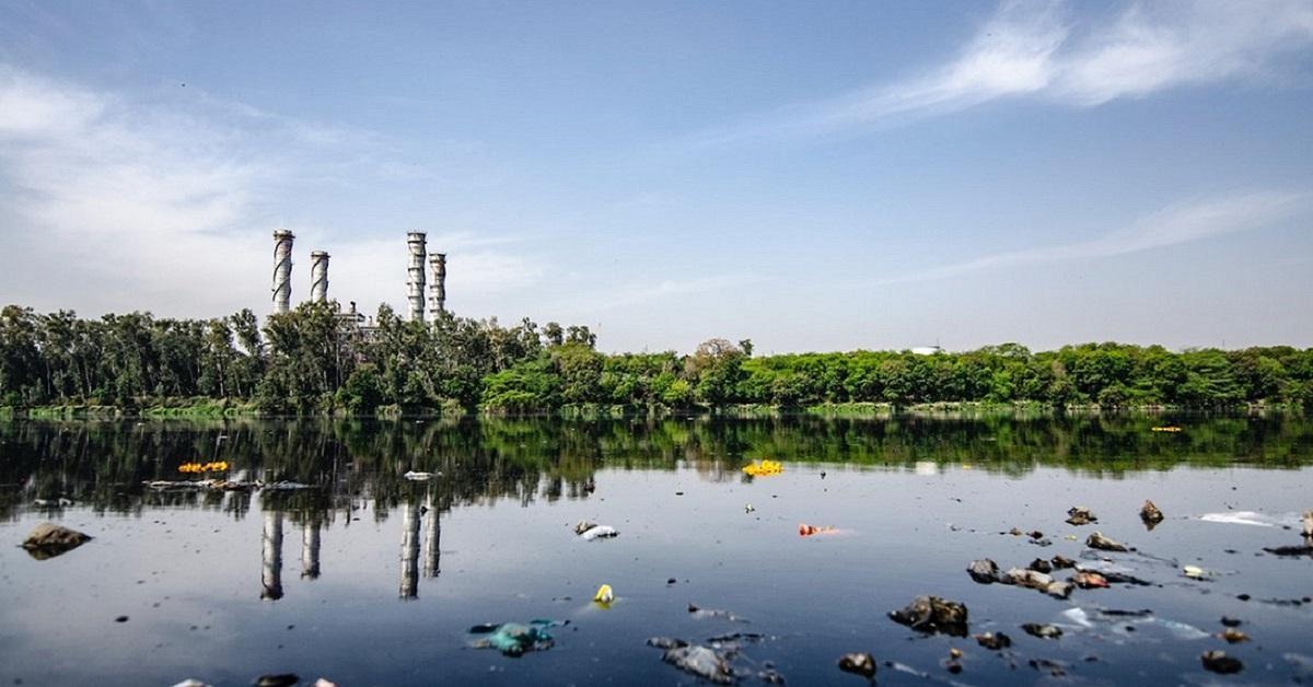 Su Kirliliği Nedenleri, Çözümleri